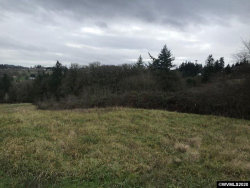 Photo of 4942 Shadow Hills (Next To) Dr SE , ,, Turner, OR 97392 (MLS # 758858)