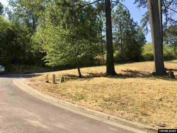 Photo of 1339 Spencer Mountain Dr NW, Albany, OR 97321 (MLS # 760002)