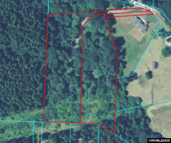 Photo of Skillings (Lot#1500 & 1600) Dr, Corvallis, OR 97330 (MLS # 763357)