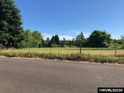 Photo of 0 Hickory St NW, Albany, OR 97321 (MLS # 764125)