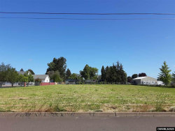 Photo of Lot 3 36th SE, Albany, OR 97322 (MLS # 764233)