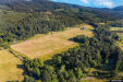 Photo of 37524 NW Soap Creek (Lot Adj To) Rd, Corvallis, OR 97330 (MLS # 765328)
