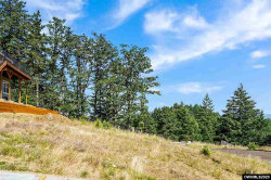 Photo of 603 Coastal View Dr, Philomath, OR 97370 (MLS # 765656)