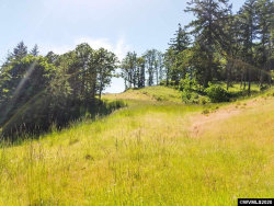 Photo of 405 N 7th St, Philomath, OR 97370-9149 (MLS # 765814)