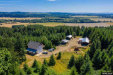 Photo of 16062 Airlie Rd, Monmouth, OR 97361 (MLS # 766693)