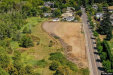 Photo of 4435 SW Country Club (Lot #2) Dr, Corvallis, OR 97333 (MLS # 770436)