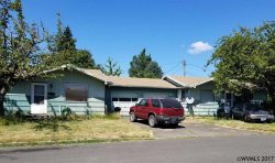 Photo of 1300 Monmouth St, Independence, OR 97351 (MLS # 722084)