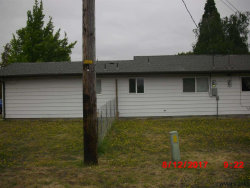 Photo of 980 W Rose (& 990) St, Lebanon, OR 97355 (MLS # 722639)
