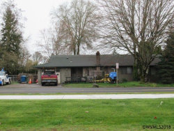 Photo of 1020 Shaff Rd, Stayton, OR 97383 (MLS # 731031)