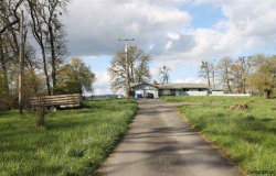 Photo of 1169 Ankeny Hill (1179, 1199) Rd SE, Jefferson, OR 97352-9612 (MLS # 738207)