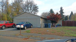 Photo of 533 S 16th (& 543) St, Lebanon, OR 97355 (MLS # 742178)