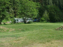 Photo of 7296 E Alsea (7298, 7300) Hwy, Waldport, OR 97390 (MLS # 744943)