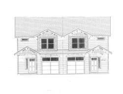 Photo of 1190 D St, Independence, OR 97351 (MLS # 751761)