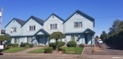 Photo of 406 Madrona (-418) St, Monmouth, OR 97361 (MLS # 754357)