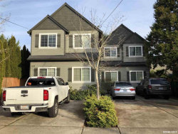 Photo of 1103 NW 27th (-1105) St, Corvallis, OR 97330 (MLS # 757970)