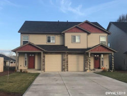 Photo of 1445 Northgate (-1447) Dr, Independence, OR 97351 (MLS # 758078)