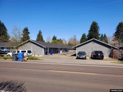 Photo of 861 Chemawa (-893) Rd N, Keizer, OR 97303 (MLS # 761715)