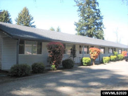 Photo of 985 W Ida St, Stayton, OR 97383-1504 (MLS # 762431)