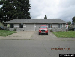 Photo of 161-165 Tanglewood Dr, Jefferson, OR 97352 (MLS # 763371)