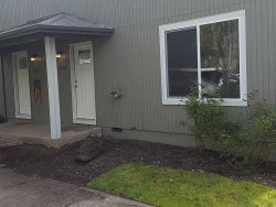 Photo of 1005 Orchard (-1007) St N, Keizer, OR 97303-5782 (MLS # 763801)