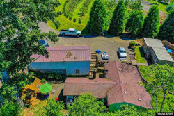 Photo of 21685 99E Hwy, Canby, OR 97013 (MLS # 764529)