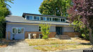 Photo of 332 NW 6th (-334) St, Corvallis, OR 97330 (MLS # 768776)