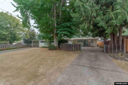 Photo of 306 Idylwood (-310) Dr S, Salem, OR 97302 (MLS # 768851)
