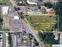Photo of 5800 Commercial St, Salem, OR 97306 (MLS # 727645)