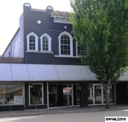 Photo of 742 Main (North Building) St, Dallas, OR 97338 (MLS # 740204)