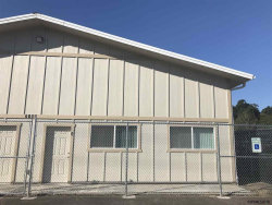 Photo of 7185 3rd (Unit #1) St SE, Turner, OR 97392-9782 (MLS # 740709)