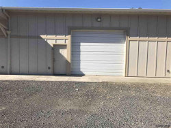 Photo of 7185 3rd (Unit #6) St SE, Turner, OR 97392-9782 (MLS # 740712)