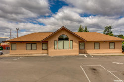 Photo of 2275 NE McDaniel Ln, McMinnville, OR 97128 (MLS # 751053)