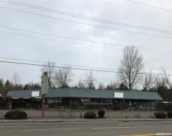Photo of 1810 SW 3rd (-1820) St, Corvallis, OR 97333 (MLS # 758137)