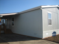 Photo of 151 Edwards (#47) Rd S, Monmouth, OR 97361 (MLS # 727418)