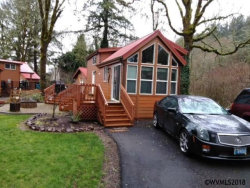 Photo of 8372 Enchanted (#A4) Wy SE, Turner, OR 97392 (MLS # 731789)