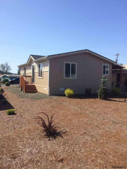 Photo of 300 SE LaCreole (#306) Dr, Dallas, OR 97338 (MLS # 732324)