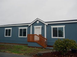 Photo of 225 Yew Ct, Aumsville, OR 97325 (MLS # 738661)