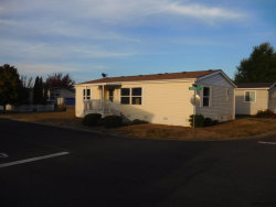 Photo of 910 York St SE, Aumsville, OR 97325 (MLS # 739893)