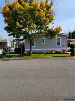 Photo of 118 Carmel Dr, Aumsville, OR 97325 (MLS # 741276)