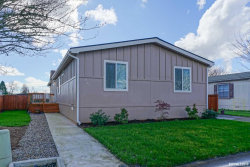 Photo of 707 Stafford St, Aumsville, OR 97325-0431 (MLS # 745153)