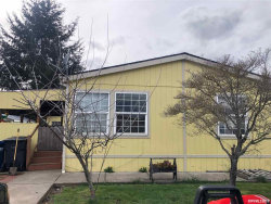 Photo of 129 Carmel #39 Dr, Aumsville, OR 97325 (MLS # 746806)