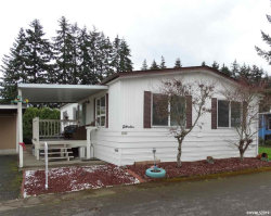 Photo of 151 Edwards (#68) Rd, Monmouth, OR 97361 (MLS # 746860)