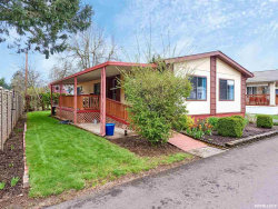 Photo of 1307 S Water (#2) St, Silverton, OR 97338 (MLS # 747313)