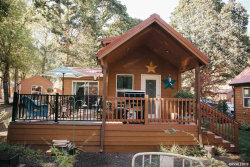 Photo of 8372 Enchanted (#A6) Wy SE, Turner, OR 97392 (MLS # 749559)