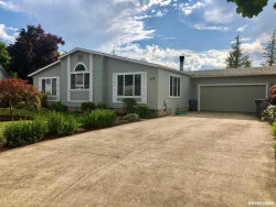 Photo of 4155 NE Three Mile (#159) Ln, McMinnville, OR 97128 (MLS # 751363)