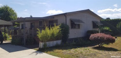 Photo of 1307 S Water St, Silverton, OR 97381 (MLS # 751664)