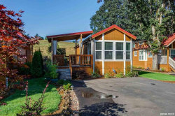 Photo of 8372 Enchanted (#A77) Wy SE, Turner, OR 97392 (MLS # 752793)