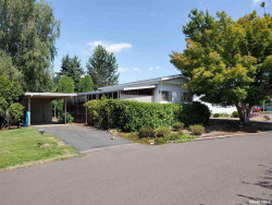 Photo of 1307 S Water St, Silverton, OR 97381 (MLS # 753750)