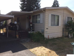 Photo of 1220 Monmouth (#52) St, Independence, OR 97351 (MLS # 754135)