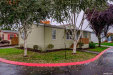 Photo of 1315 Firview (#47) Pl N, Keizer, OR 97303 (MLS # 756234)